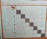 2011-11-27sp2xt.jpg