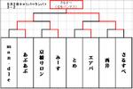 cali3r-3-2.jpg