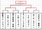 cali3r-3-3.jpg