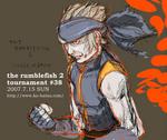 rf-zn-03.jpg